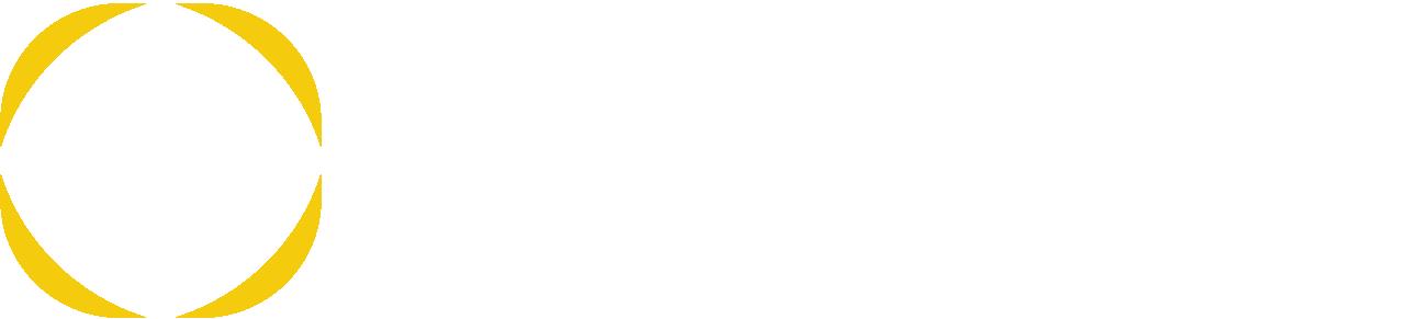 Privia-Womens-Health